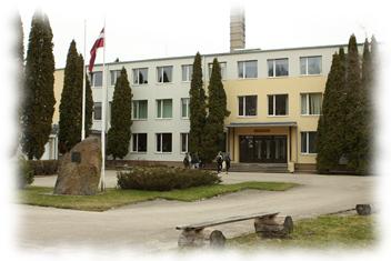 Elejas vidusskola