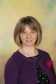 Irina Kalniņa