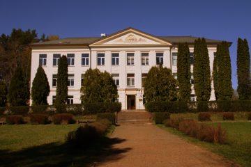 Jauno Līderu skola