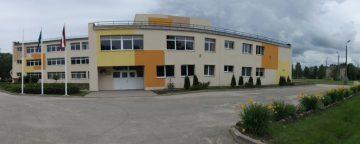 Tilžas vidusskola