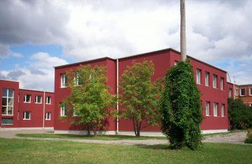 Ata Kronvalda Durbes pamatskola