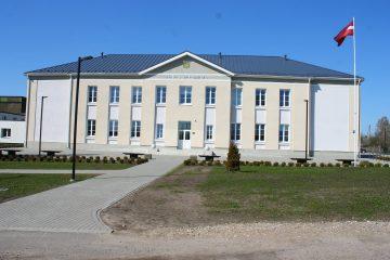 Maltas vidusskola