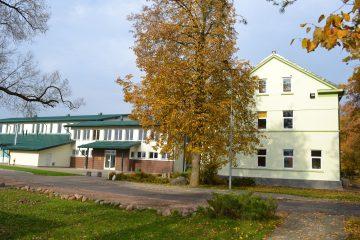 Mežinieku pamatskola