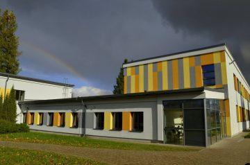 Grundzāles pamatskola