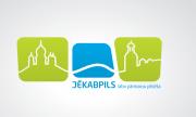 Jēkabpils pilsētas dome