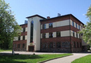Pāles pamatskola