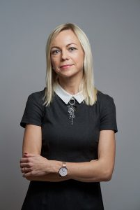 Veronika Dripe