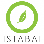 ISTABAI