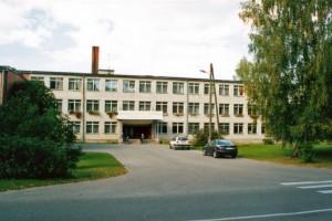Inčukalna pamatskola