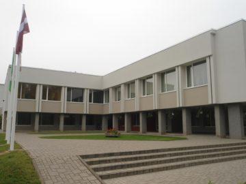 Šķibes pamatskola