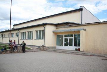 Ziemeru pamatskola