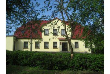 Krotes Kronvalda Ata pamatskola