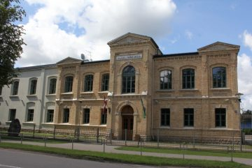 Slokas pamatskola